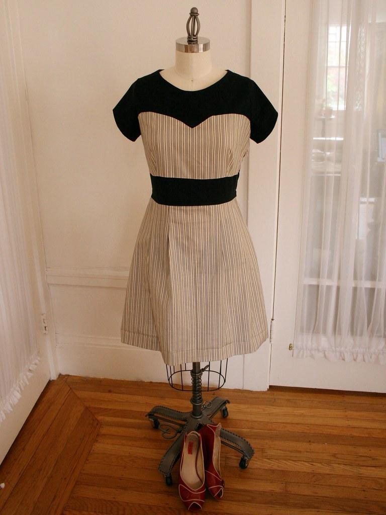 sh-dress-01