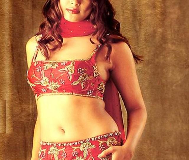 Sexy Bangla Actress Bipasha