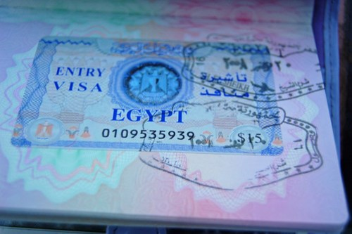 Visa DSC_0135