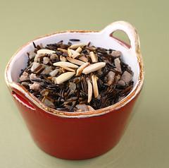 Wild Rice Barron! 015