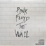 cdcovers/pink floyd/the wall.jpg