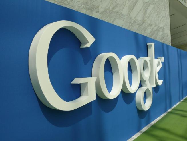 Google Developer Day 2007