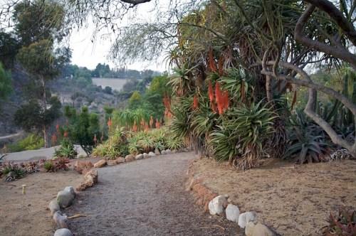 Balboa Park from Flickr via Wylio