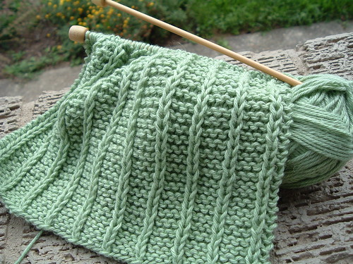 Favorite Washcloth Patterns The Smiths Occasional Blog