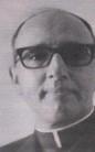 Padre Manuel Antunes by lusografias
