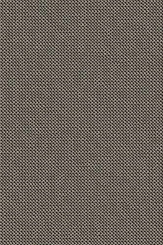 iPhone Wallpaper - Screen Door
