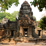 12 Templos de Angkor Big 23