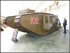 British Mark 1V