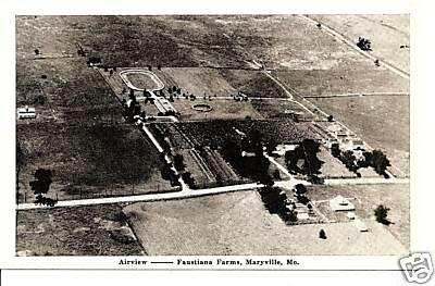 Faustiana Farms