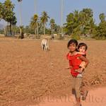 16 Kampot 30