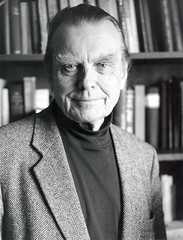 Czeslaw Milosz by Faber Books