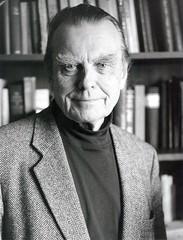 Czeslaw Milosz by Faber Books