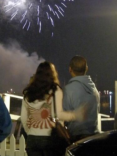 080704 fireworks-19