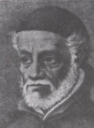 Padre António Vieira by lusografias