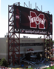 SEC logo photo