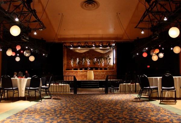 20th Century Theatre interior | Flickr - Photo Sharing!