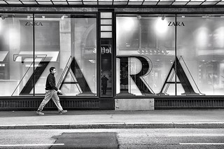 Photo:ZA RA By:Thomas8047