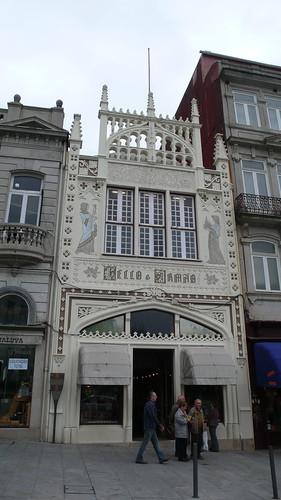 20080407 Porto 02