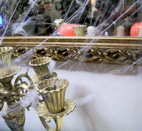 mirror and candelabra.jpg