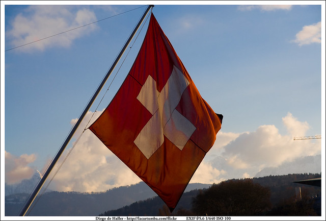 Suiza-20081207-0040