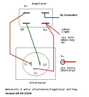 TheSamba :: View topic  Name that voltage regulator