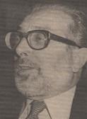 Pedro Tamen by lusografias
