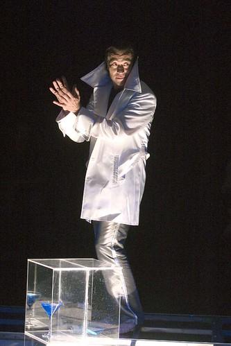 valsul_01-compania teatrul imposibil 2003 by cristinadumitrescu2002
