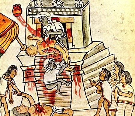 sacrificio-humano-azteca2