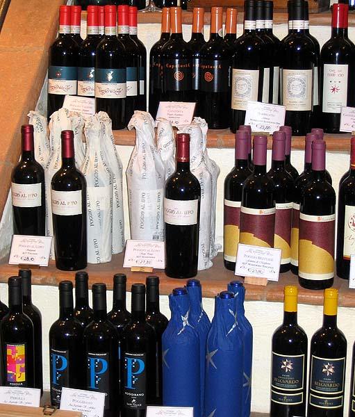 12a-wine