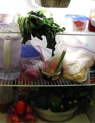 veggie_fridge_ed