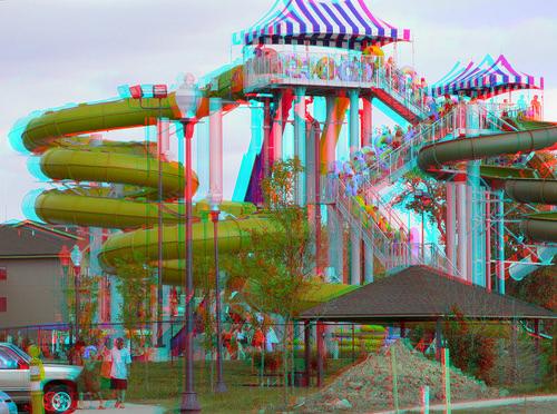 3D-08-10-08-0017a water park