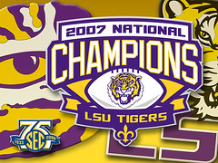 LSU vs Alabama Is This Tide Defense the Best of the BCS Era