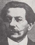 Alberto de Oliveira (brasileiro) by lusografias