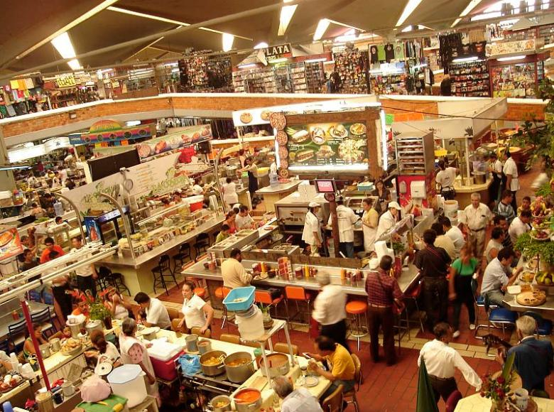 Foodcourtia | Flickr - Photo Sharing!