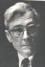 José Rodrigues Miguéis by lusografias