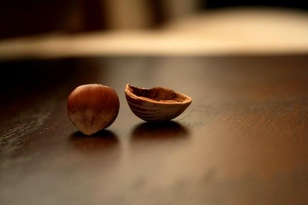 3/2 nuts