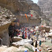 """Mata Kali"" - Mata Hinglaj, Makran Coastal Highway, Baluchistan"