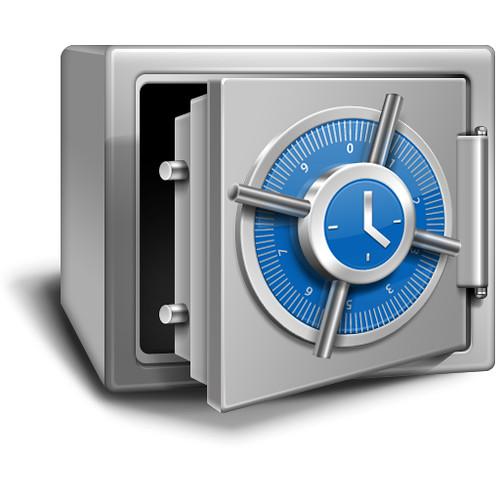 Database Backup - SeniorDBA