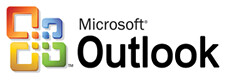 Microsoft Outlook - @SeniorDBA