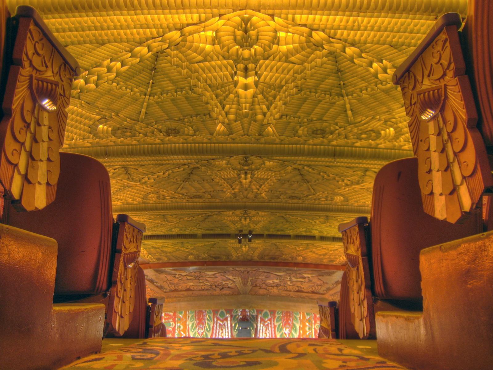 O Interior Design