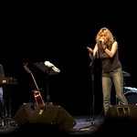 Martha Wainwright @ Bronson Centre