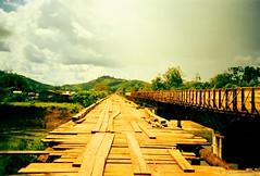Amazônia por Macielpaludo