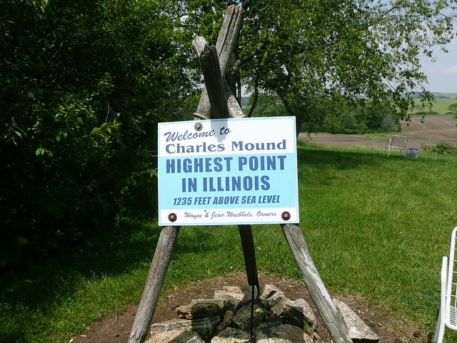 Trip to Charles Mound 005
