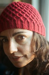 Gorro Koolhaas