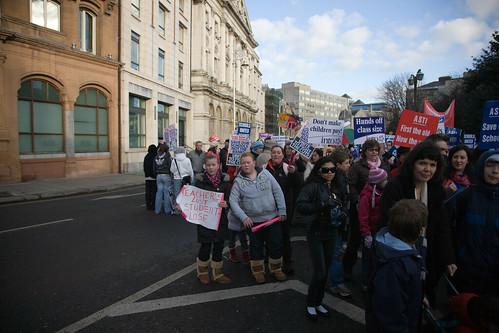 protestpolitics infomatique