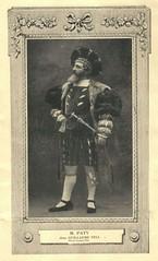 Paris Opera ~ 1911 [17]