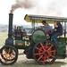 Netley Marsh Steam Rally 2008