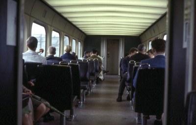 19680511 27 Go Transit Interior