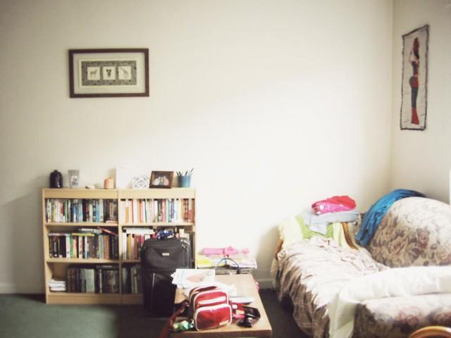 sleep-a-space (by rocketcandy)