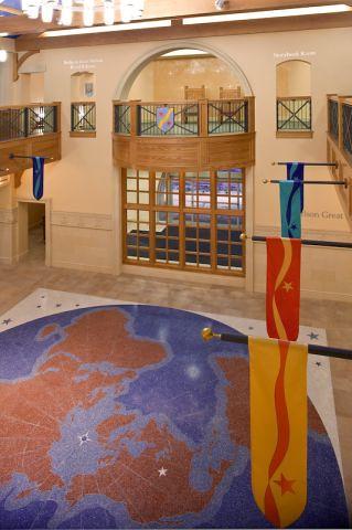 Carlson Great Hall | Flickr - Photo Sharing!